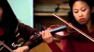 Glee  Without You     Flv Www Bajaryoutube Com