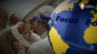 Vatican Magazine 14-02-2017