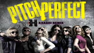 Pitch Perfect - Blame It On The Boogie (Extended Version)