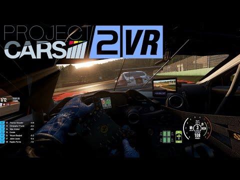 Objectif-Racing