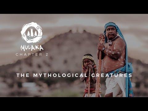 Mulaka - The Mythological Creatures thumbnail