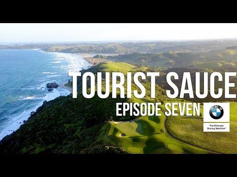 Download The Cape Season 8 Episodes 7 Mp4 & 3gp   NetNaija