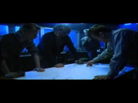 Video trailer för Strul - trailer