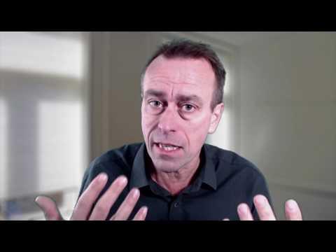 Vilde visualiseringer - video på Coach.dk