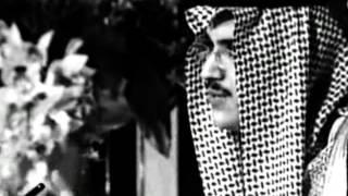 مكس ما انت رايق - دنيا بطمة & الأمير نواف بن فيصل تحميل MP3