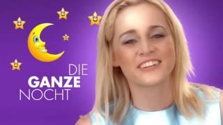Melissa Naschenweng   Die Ganze Nacht (offizielles Video)