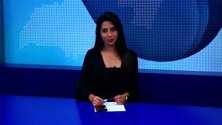 NTV News 17/08/2020