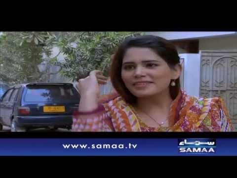 Doosri shadi kay baad bhi Aashiqui - Wardaat - 04 Nov 2015