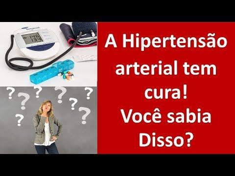 Massagem clássica na doença hipertensiva