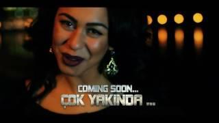 ORK.POPELER - SAKALINA KADAR AŞIK OLDUĞUM 2017 .. COMING SOON /TEASER/
