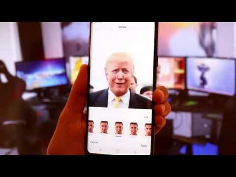 🥇 FaceApp Pro Free - How To Get FaceApp Pro APK Android