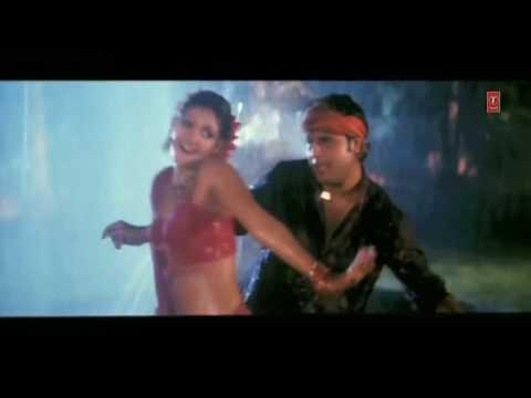 dhadkanwa hamre dil ki hot rain sensous dance video piriti