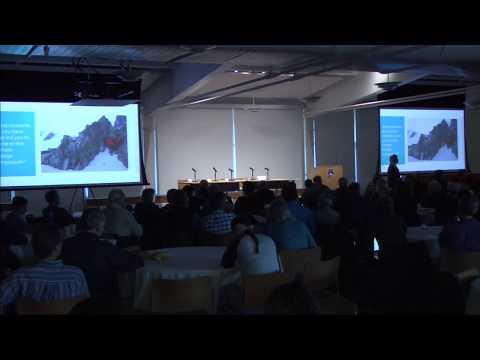 Climate Change Symposium - Part 3