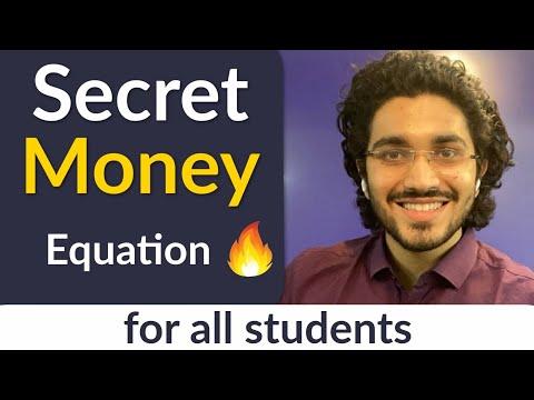 Make money on paypal