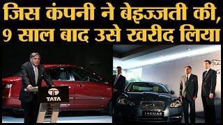 Ratan Tata Birthday: आपको पता है कि भारत-चीन युद्ध की वजह से Ratan Tata की शादी नहीं हो पाई