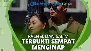 Rachel Vennya Terbukti Berbohong, Pihak Kodam Jaya Buktikan Rachel Sempat Menginap di Wisma Atlet