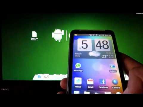 Descargar Como instalar un apk en android para celular #Android