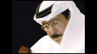 تحميل و مشاهدة أحمد الجميري/ رفاعية MP3