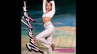 Dua Lipa - Levitating (Remix) Featuring Madonna, Missy Elliott [Original Re-Edit]