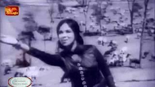 Latha Walpola Songs ~ Pokuru Pokuru Mal Sanakeli