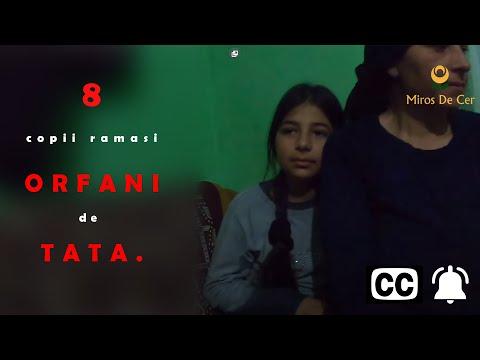 Femei libaneze datand