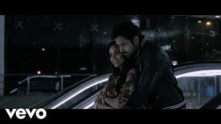 Rab Ka Shukrana Best Lyric Video|Jannat 2   - YouTube