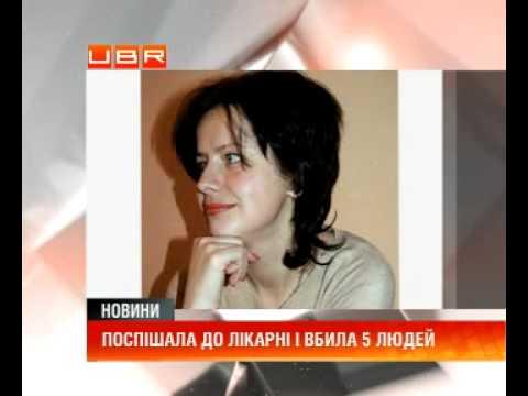 Смотреть Родина (сериал 2011 – ...)
