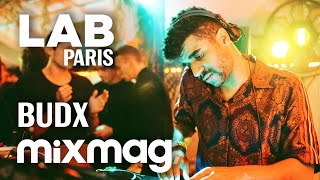 Jamie Jones - Live @ Mixmag Lab Paris 2019