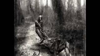 Eventide - My Closest Demon