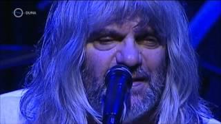 Hobo és Bandája - Vándor Az úton / Amerikai Ima (Jim Morrison)