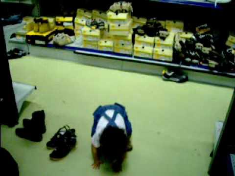 Le stimulant féminin dans les gouttes à moskve acheter