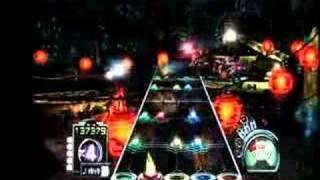 AC/DC Money Talks (Guitar Hero 3 Custom)