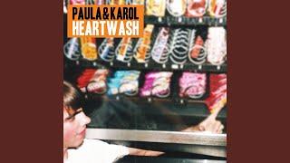 Paula & Karol - Running Home