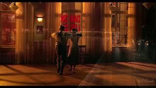 In-Grid - In-Tango *We Tango Alone*🗼Richard Gere & Jennifer Lopez