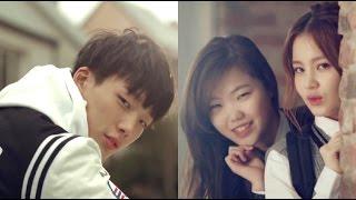 Kore Klip MV Vıdı Vıdı