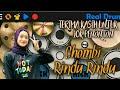 Download Lagu #37 Chombi - Rindu Rindu  Real Drum Cover Mp3 Free