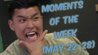 JustKiddingNews Moments Of The Week (May 22-28)