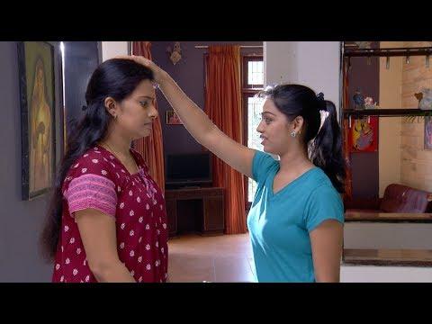 Saravanan meenatchi yesterday episode download / Accidental