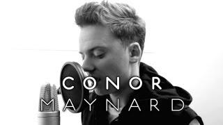 "Video thumbnail of ""Conor Maynard - Lorde / Avicii / One Direction Medley"""