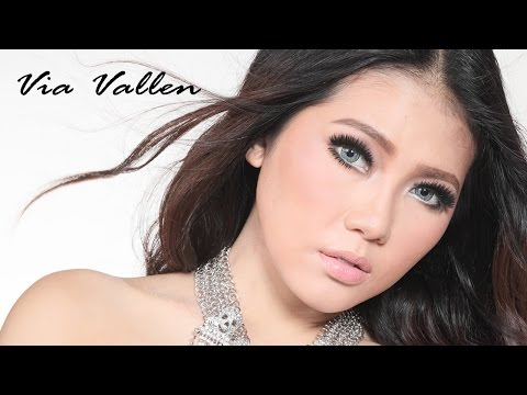 Via Vallen - Secawan Madu (Official Lyric Video) Mp3