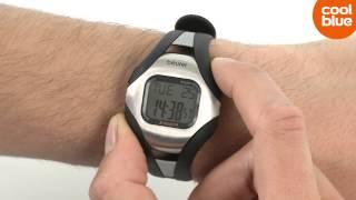 Спортивний пульсометр Beurer PM 18 від компанії Інтернет-магазин EconomPokupka.com.ua - відео