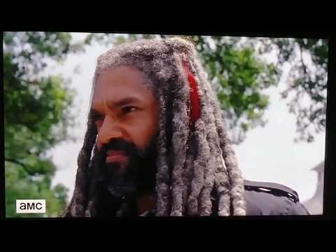 TWD Episode 8.04