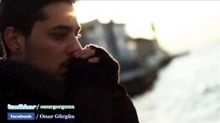 Onur Görgün -Beyaz Geceler 2012 - 2013 ( En Güzel Slov şarkı Kategorisinde )
