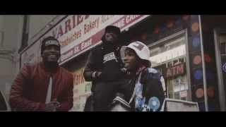 Tory Lanez   Priceless   Official Video