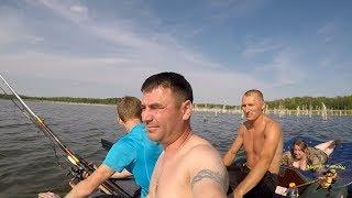 Озеро дуванкуль челябинская область рыбалка