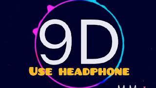 Ugly God Hello Ft. Lil Pump (9d Audio)