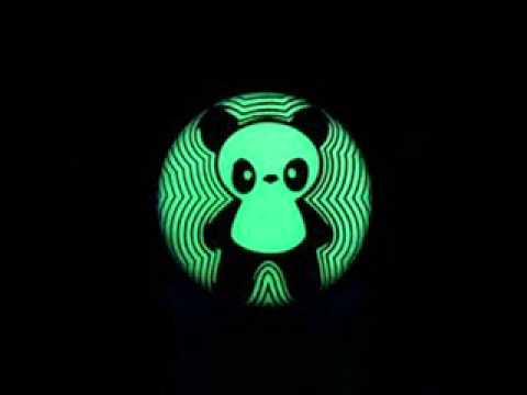 L'attaque tribe Matth panda