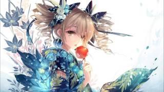 【GGZ】BRONYA theme song - 罪之天使