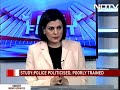 Delhi Violence: 1000s Of Distress Calls, No Action Taken? - Video