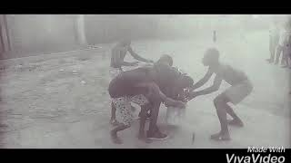 SHATTA WALE'S CHANGER FULL VIDEO BY LIBERTY LEGENDS